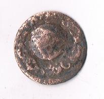 ONBEKENDE MUNT  /2927/ - Monnaies