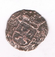 DUIT 1625 ? NEDERLAND /2932/ - [ 1] …-1795 : Période Ancienne