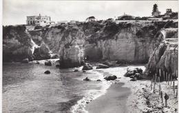 Portugal  Algarve   LAGOS PRAIA FORMOSA - Portugal
