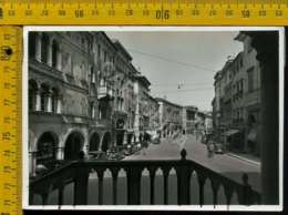 Udine Città - Udine