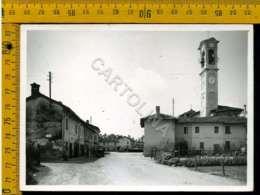 Pavia Zibido Al Lambro - Pavia