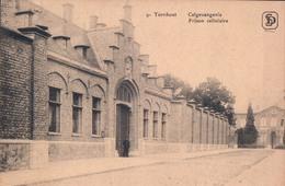 Turnhout Celgevangenis Prison Cellulaire Gevangenis - Turnhout