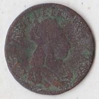 Monnaies A Classer - France