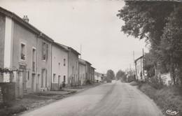 CPSM 54 MARBACHE FAUBOURG ST NICOLAS - Frankreich