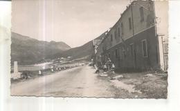 52. Mont Cenis, L'Hospice - Altri Comuni