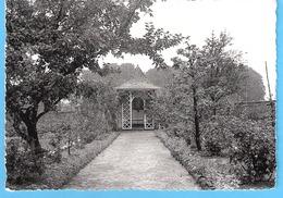 BEERLEGEM BEIRLEGEM-Zwalm-Kostschool-Pensionnat-Lusthuisje-Pavillon St-Joseph-+/-1950 - Zwalm