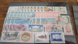 LOT 448314 TIMBRE DE MONACO NEUF** LUXE FACIALE 17,9 EUROS  BLOC - Monaco