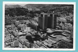 VENEZUELA CARACAS CENTRO BOLIVAR 1956 - Venezuela