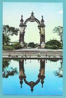 VENEZUELA MONUMENTO A LA BATALLA DE CARABOBO 1965 - Venezuela