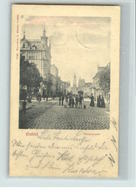 40435754 Krefeld Krefeld Rheinstrasse X 1903 Krefeld - Krefeld