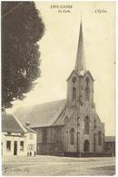 ERPS-QUERBS - Kortenberg - L' Eglise - Kortenberg