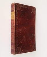 Vollständiges Gebethbuch Für Katholische Christen / C. Gärtner. - 2. Aufl. - Augsburg : Wolffischen Buchhandlung, 1824 - Christianisme