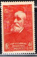 (FR 226) FRANCE // YVERT 436 // 1939 - France