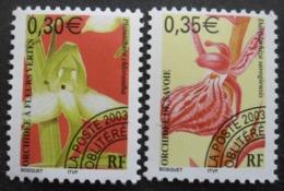 FRANCE Préoblitéré N°246 Et 247 Neuf ** - Timbres