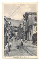 MONTELLA - CORSO UMBERTO  I - Avellino