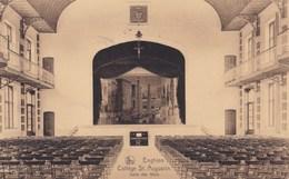 Enghien, Collège St Augustin, Salle Des Fêtes (pk58505) - Eigenbrakel