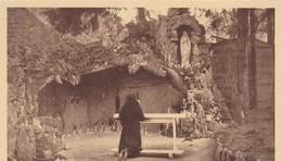 Beauraing, Grotte  (pk58538) - Beauraing