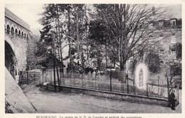 Beauraing, La Grotte De N.D. De Lourdes  (pk58546) - Beauraing