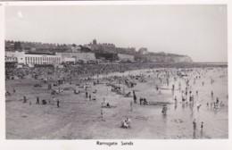 RAMSGATE SANDS - Ramsgate