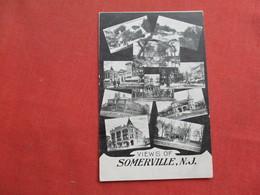 Multi View Somerville      New Jersey >   Ref 3254 - Vereinigte Staaten