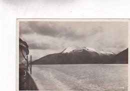 CANAL DE BEAGLE. ARGENTINA. CPA CIRCA 1935 - BLEUP - Argentina