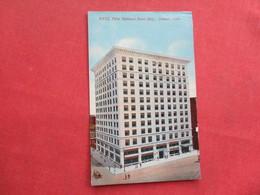 First National Bank   Colorado > Denver > Ref 3255 - Denver