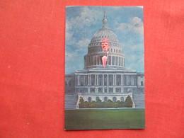 John F. Kennedy Memorial US President >  Ref 3256 - Historical Famous People