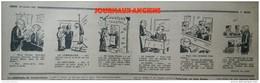 1942 Journal GRINGOIRE - COLLABORATION - SAINT PIERRE ET MIQUELON - PHILIPPINES - LA BATAILLE ALLEMAGNE ANGLETERRE - Documents Historiques