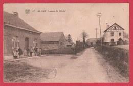 Jalhay - Laiterie St Michel ( Voir Verso ) - Jalhay
