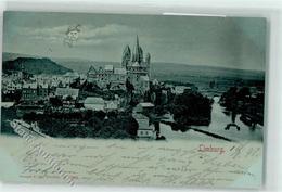 39319566 - Limburg A D Lahn - Limburg
