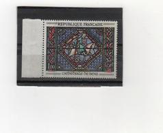 FRANCE    1964-65  Y.T. N° 1427  NEUF** - Ongebruikt