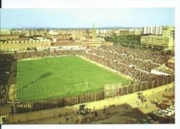 """ESTADIO - STADIUM - STADE - STADION.- """" LA ROMAREDA """" .- ZARAGOZA .- ( ESPAÑA ) - Fútbol"""