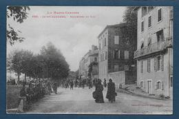 SAINT GAUDENS - Boulevard Du Sud - Saint Gaudens