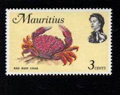 744280520 POSTFRIS  MINT NEVER HINGED EINWANDFREI SCOTT 340 MARINE LIFE - Mauritanie (1960-...)