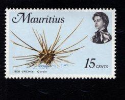 744283160 POSTFRIS  MINT NEVER HINGED EINWANDFREI SCOTT 344 MARINE LIFE - Mauritanie (1960-...)