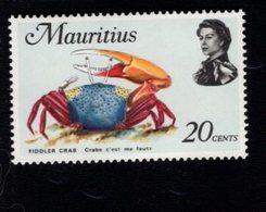 744283304 POSTFRIS  MINT NEVER HINGED EINWANDFREI SCOTT 345 MARINE LIFE - Mauritanie (1960-...)