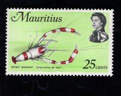 744283592 POSTFRIS  MINT NEVER HINGED EINWANDFREI SCOTT 346 MARINE LIFE - Mauritanie (1960-...)