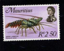 744285377 POSTFRIS  MINT NEVER HINGED EINWANDFREI SCOTT 354 MARINE LIFE - Mauritanie (1960-...)