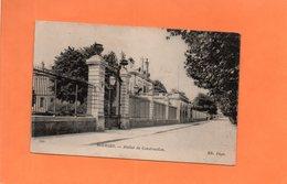 BOURGES ( CHER ) .  Achat Immédiat - Bourges