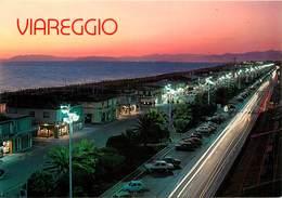 CPSM Viarregio                L2807 - Viareggio