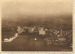 Wavre Notre Dame - Sint-Katelijne-Waver