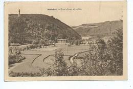 Malmedy Tour D'eau Et Vallée - Malmedy