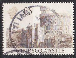 ENGLAND GREAT BRITAIN [1988] MiNr 1177 ( O/used ) [02] - 1952-.... (Elisabeth II.)