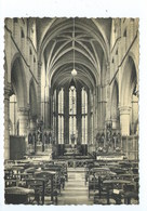 Abbaye De Val Dieu - Aubel