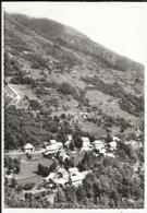 73. ST-COLOMBAN-des-VILLARDS (Savoie) Alt 1100 M. Le Chef-Lieu - Andere Gemeenten