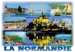 LA NORMANDIE - Deauville
