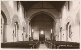 PC75892 Brixworth Church - Cartes Postales
