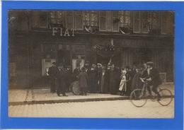 91 ESSONNE - MONTGERON Carte Photo, Voir Descriptif - Montgeron