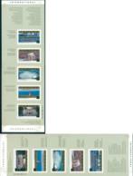 Ref. 228830 * NEW *  - CANADA . 2003. TOURISM. TURISMO - Nuevos