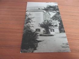 La Pinte Lez Gand, Chateau Hemelrijk - De Pinte